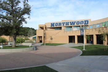 Photo of Northwood