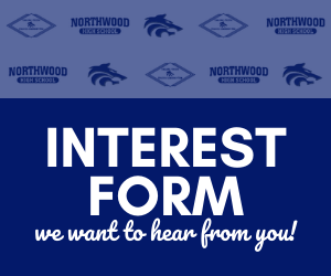 Interest Form